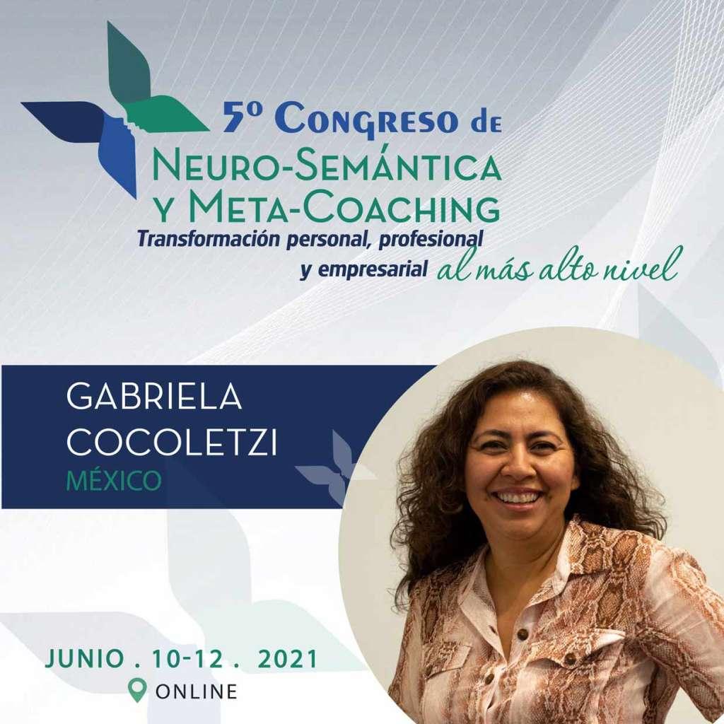 Gabriela-Cocoletz_versión_web