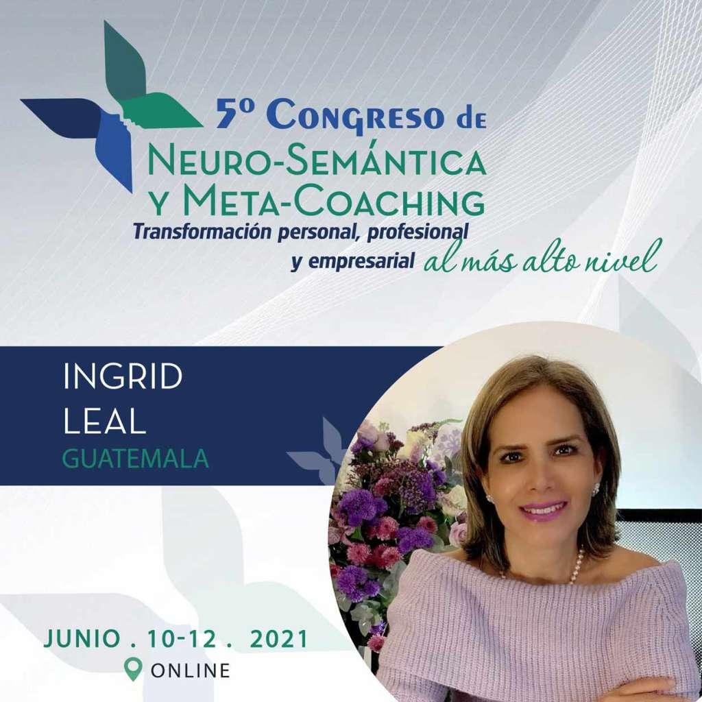 Ingrid-leal_versión_web