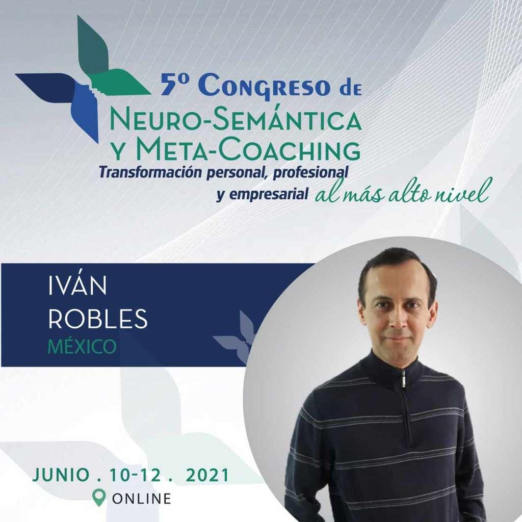 Ivan-Robles_versión_web