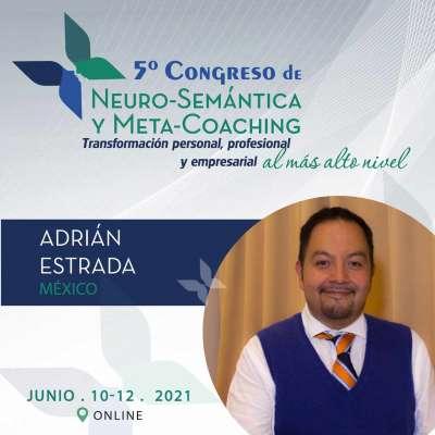 Adrian-Estrada_versión_web