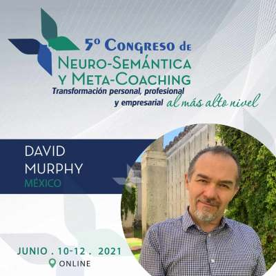 David-Murphy_versión_web