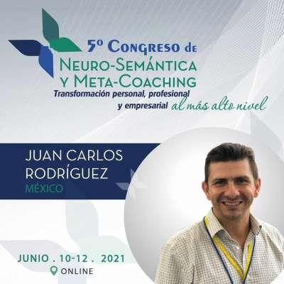Juan-Carlos-Rodriguez_versión_web