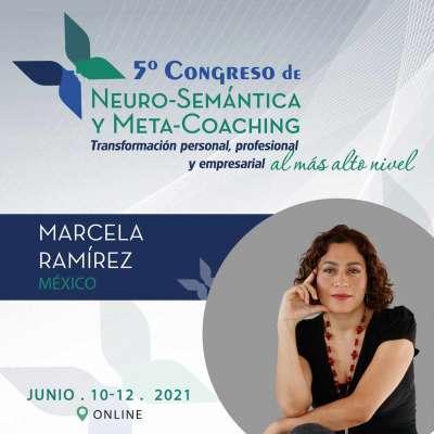 Marcela-Ramirez_versión_web