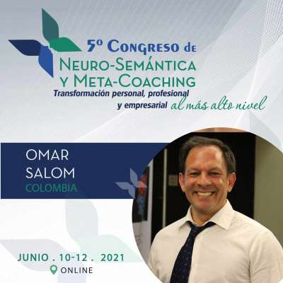Omar-Salom_versión_web