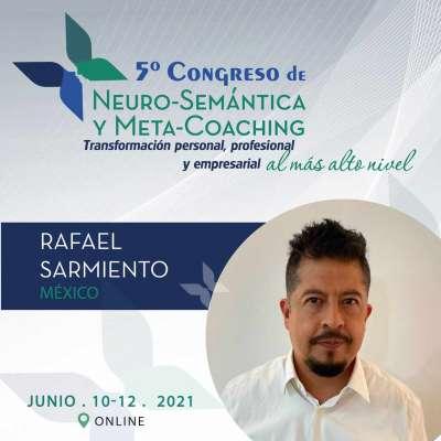 Rafael-Sarmiento_versión_web