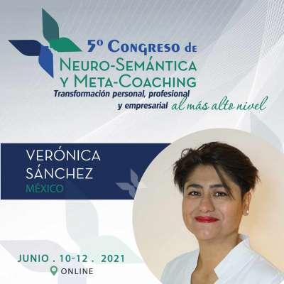 Veronica-Sanchez_versión_web